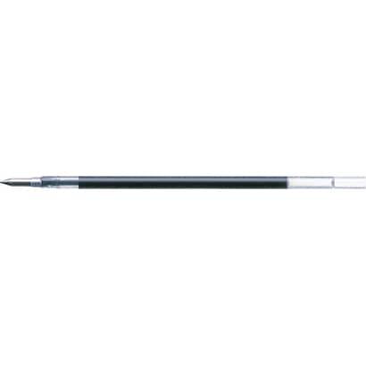 RJK4-FB JK-0.4芯 ジェルインクボールペン 替芯