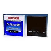 D88/1800 XJ [DLTデータカートリッジ タイプIV 40/35GB 1巻]