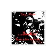 TONY MASON...Smokin'/EXS24(ReCycled) [サンプリング素材]