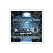 VINCE CLARKE, Lucky Bastard/EXS24 [サンプリング素材]