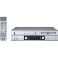 HR-DF1/SP [DVDプレーヤー型ビデオデッキ]