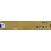 PXMC36R2 [PX/MC写真用紙ロール 厚手半光沢 914mm(36インチ)幅×30.5m]