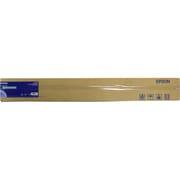 PXMC44R5 [PX/MCプレミアムマット紙ロール 1,118mm(44インチ)×30.5m]