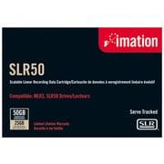 SLR50 [データカートリッジ SLR 25GB/50GB]