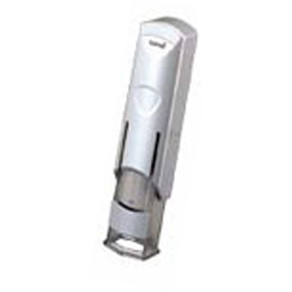 HLD-S801.26  はん蔵デラックス 銀