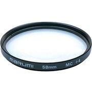 クローズアップレンズ MC+4 40.5mm [クローズアップフィルター]