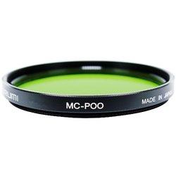MC-PO0 40.5MM [モノクロ撮影用フィルター MC-PO0]