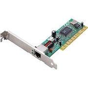 LGY-PCI-TXD [PCIバス接続 LANボード 100/10Mbps]