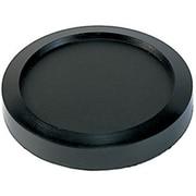 UNP-5541 [カブセ式レンズキャップ 40.5mm]