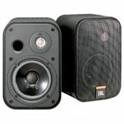 Control1 Xtreme [Control Monitor Loudspeaker 2本]