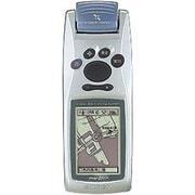FG-0210(シャインシルバー) [GPSハンディナビ ポケナビMAP21EX]