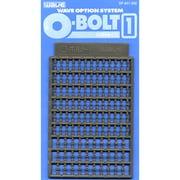 OP341 [WAVE Oボルト1]