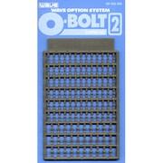 OP342 [WAVE Oボルト2]