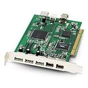 1394US2-PCI
