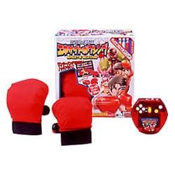 エキサイトボクシング