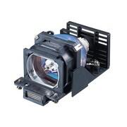 LMP-C150 [CX5&CS5用ランプ]