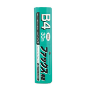 FX-B300 [ファックス感熱ロール B4 30m 1インチ]