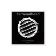 TERMINALHEAD underfire/REASON [サンプリング素材]