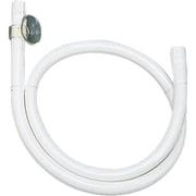 7880-1.0 [食洗機用給排水ホースセット 1.0m]