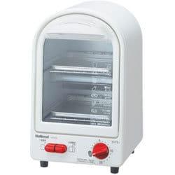 オーブントースター NT-Y12-W(ホワイト)