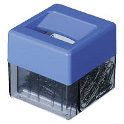 マク-1B マグネットボックス
