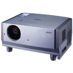 DLA-G150CL [D-ILAマルチメディアプロジェクター]