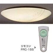 FVH91260R [スリムシーリング照明(10~12畳)FVH91260R(リモコン付き)]