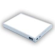ライトボックスワイド LBW-800