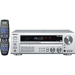 KRF-X9060D [AVアンプ]