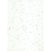 ME-101A4 [越前和紙 光輝紙 A4 白 20枚]