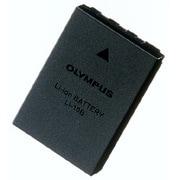 LI-10B [リチウムイオン充電池]