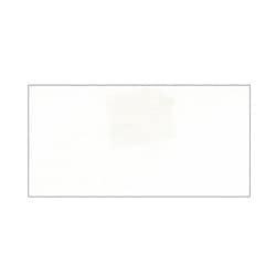 N193 [撮影背景布 ロウホワイト 200cm×3m]
