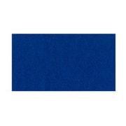 C158 [撮影背景布 スタジオブルー(クロマキー)  180cm×3m]