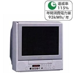 15VR7 [15型 ブラウン管テレビ]