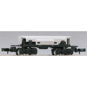 Nゲージ 11-105 小形車両用動力ユニット 通勤電車1