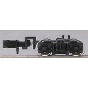 Nゲージ 11-099小型車両用 台車 通勤1