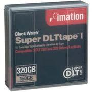 SUPER DLT TAPE 1 [SDLTテープ]