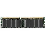 PDD333-512 [デスクトップパソコン用メモリ DDR333 PC2700 512MB]
