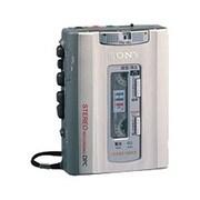 TCS-600 ステレオカセットレコーダー