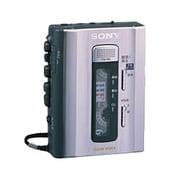 TCM-500 カセットレコーダー