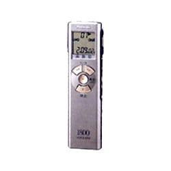 DMR-1800R [ICレコーダー]