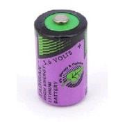 CBT36V [MAC用3.6V内蔵電池]