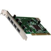 MPU2C-05 [USB2.0ポートPCI拡張カード]