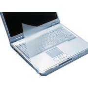 PKU-FREE2 [ピタッとシートSUPER ノートPC用]