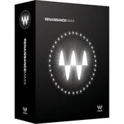 Renaissance Maxx Native [プラグインソフト]