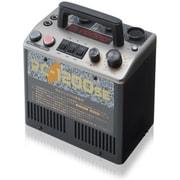 PC-1200SE [電源部]