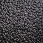 ビニックスレザー ライカタイプ2 #4008 ブラック