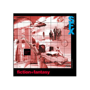 DF-SD0340 [音素材CD-ROM フィクション&ファンタジー]