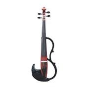 SV-200(BR) サイレントバイオリン ステージモデル(ブラウン)