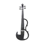 SV-200(BL) サイレントバイオリン ステージモデル(ブラック)